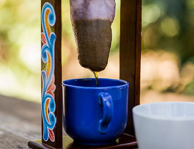 brew-coffee-the-costa-rican-way