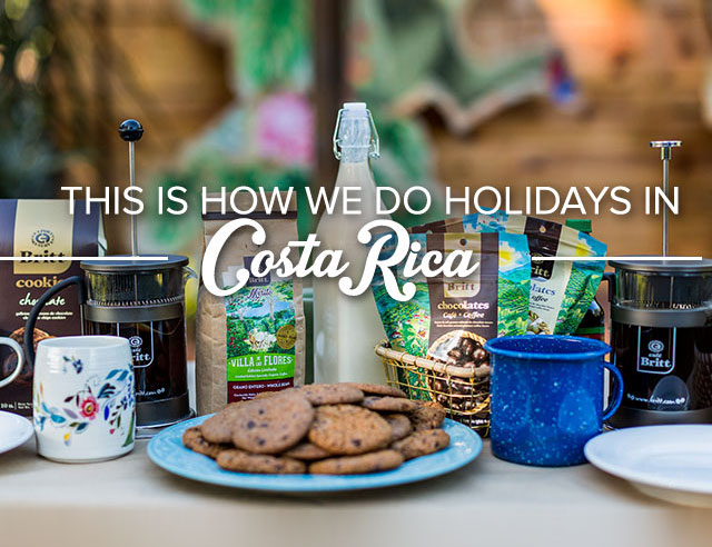 5 reasons why costa rican coffee is the best - Costa coffee head office telephone number ...