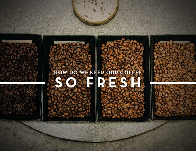 how-do-we-keep-our-coffee-so-fresh