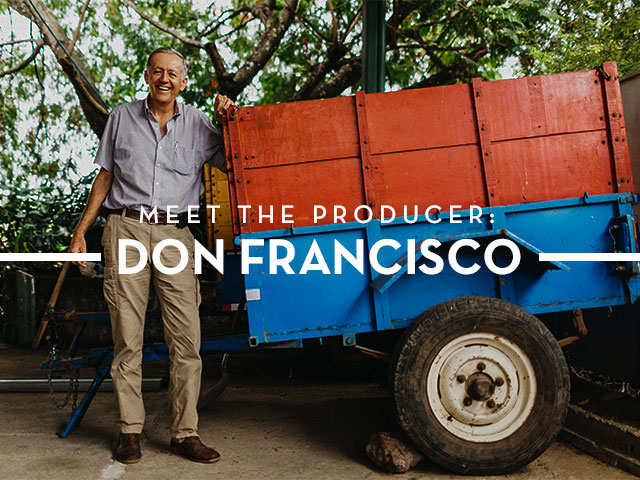 meet-the-producer-don-francisco