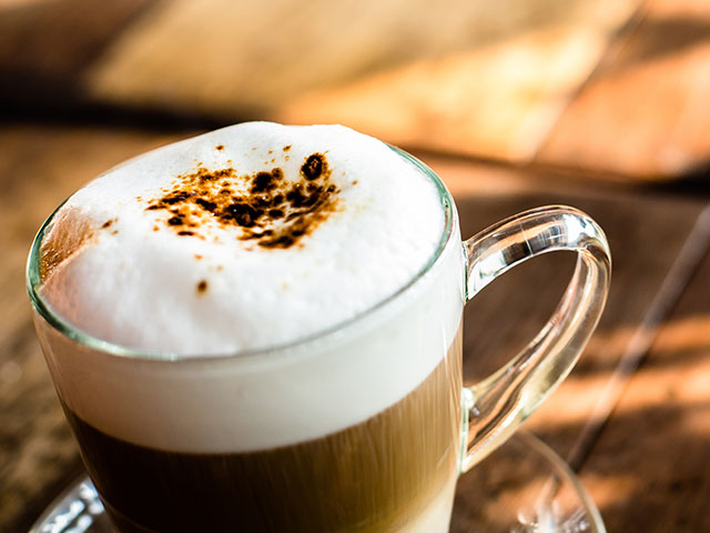 recipes-5-star-irish-coffee