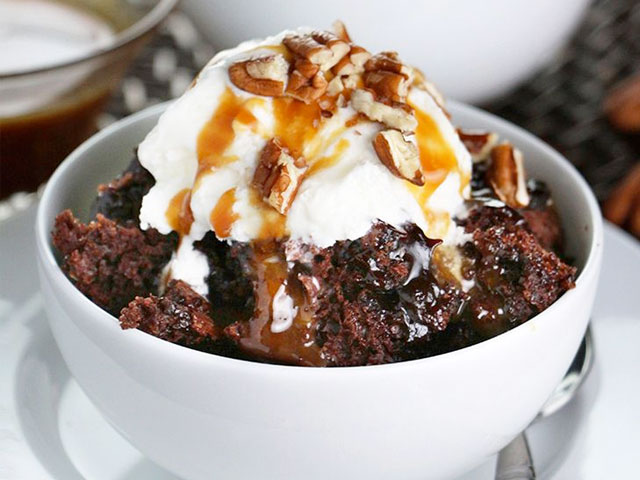 recipes-hot-fudge-pudding-cake