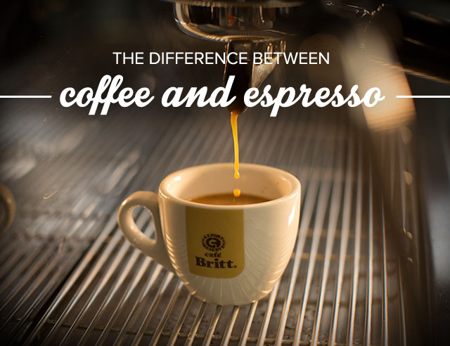 the-difference-between-coffee-and-espresso
