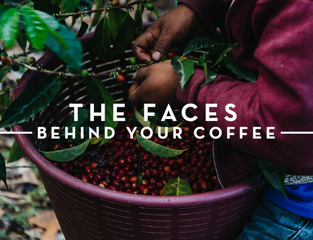 the-faces-behind-your-coffee