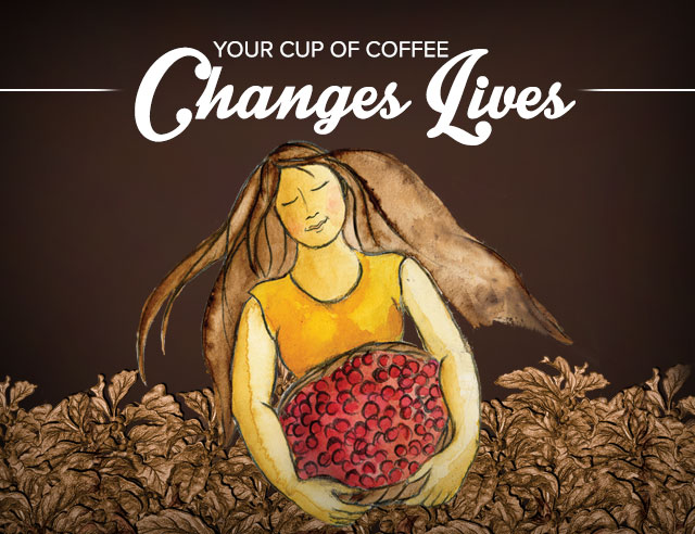 your-cup-of-coffee-changes-lives