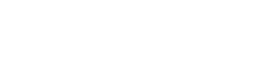 Christmas in July Deals