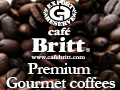 Go to Cafe Britt Gourmet Coffee now