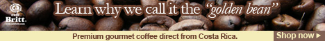 Cafebritt_468x60_002 Full Banner