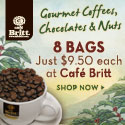 >link<Gourmet Coffee, Chocolates and nuts from Cos