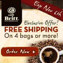 FREE Shipping on 4 bags or more 125x125