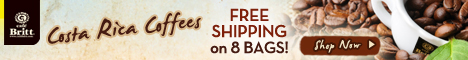 Spring Offers: Free shipping on 8 bags