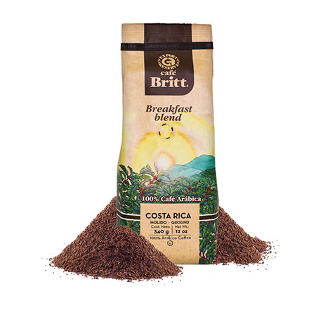 breakfast-blend-ground-2017.jpg