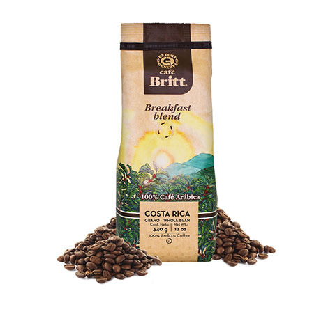 breakfast-blend-whole-bean-2017.jpg