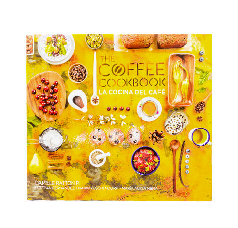 the-coffee-cook-book.jpg