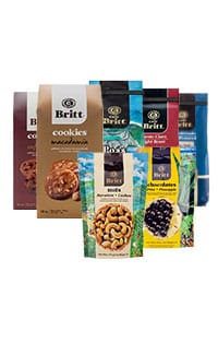 Special Deals on Gourmet Coffee & Chocolates