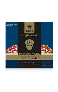 Costa-Rican-Decaf-Single-Serve