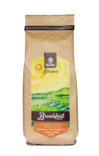 breakfast-blend-whole-bean