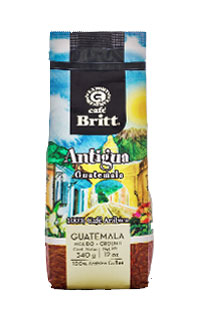 guatemala-antigua-ground.jpg