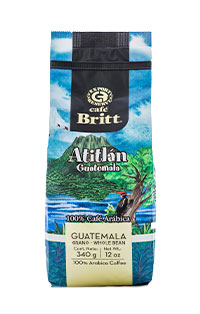 guatemala-atitlan-whole-bean.jpg