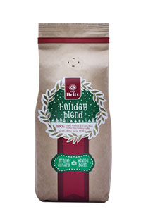 holiday-blend-whole-bean