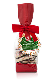 peppermint-bark