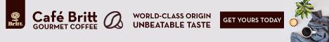 World-Class Origins,Unbeatable Taste.Get yours today.
