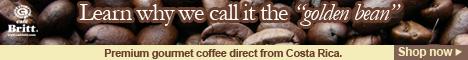 Cafebritt_468x60_002 Full Banner