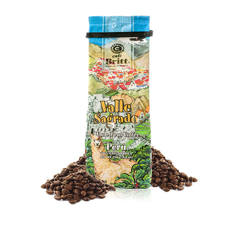 Peruvian-Valle-sagrado-Whole-Bean
