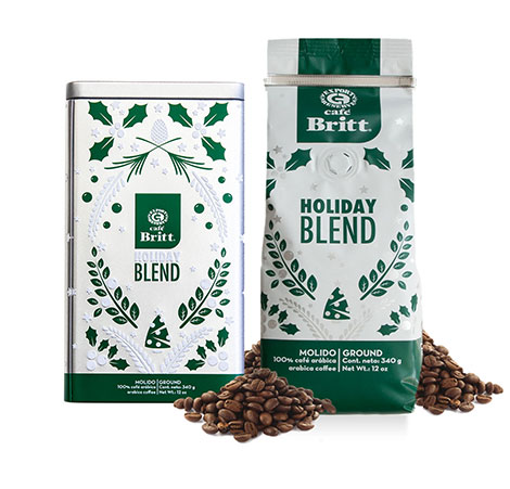 holiday-blend-canister-whole-bean-2018 single