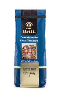 Costa-Rican-Decaffeinated-Whole-Bean