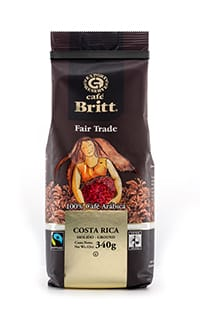 Costa-Rican-Fair-Trade-Ground