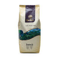 Costa Rican 2lb Whole Bean Coffee