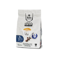 britt-espresso-decaff-coffee-capsules-doypack-front-view.jpg