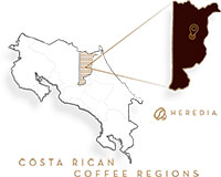 7-provincias-heredia-whole-bean