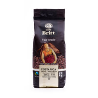 Costa-Rican-Fair-Trade-Whole-Bean