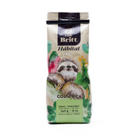 Habitat Blend Gourmet Whole Bean Coffee