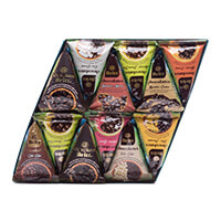 Cafe Britt Chocolate Variety Pack