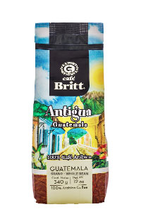 guatemala-antigua-whole-bean.jpg