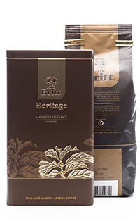 heritage-blend-2018-whole-bean.jpg