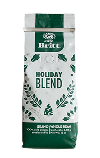 holiday-blend-whole-bean-2018.jpg