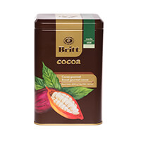 Mint Sweet Gourmet Cocoa