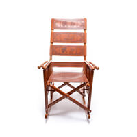 rocking-chair-classic-front.jpg