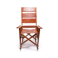 rocking-chair-pura-vida-front.jpg