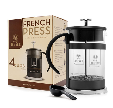 4-Cup-French-Press-Packing