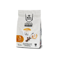 britt-espresso-classic-coffee-capsules-doypack-front-view.jpg