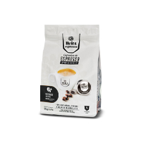 britt-espresso-intense-coffee-capsules-doypack-front-view.jpg