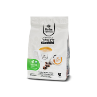 britt-espresso-organic-coffee-capsules-doypack-front-view.jpg