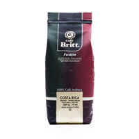Fusion Blend Whole Bean Gourmet Coffee