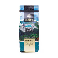 Costa Rican Poas Tierra Volcanica Coffee Ground(12oz)