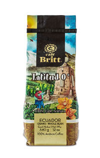 ecuador-latitud-cero-whole-bean